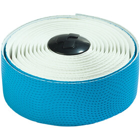 Cube Bar tape Cube Edition white/blue